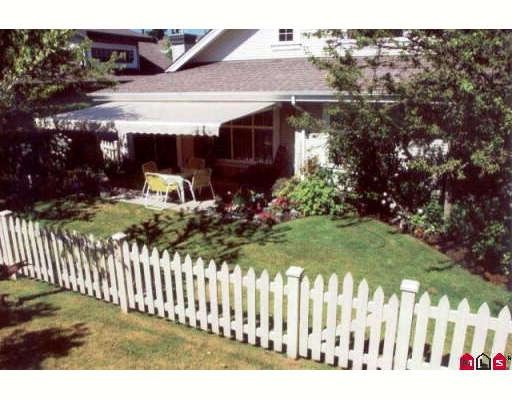 FEATURED LISTING: 47 - 14877 33RD Avenue Surrey