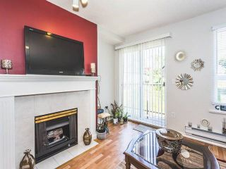 """Photo 5: 418 33165 2ND Avenue in Mission: Mission BC Condo for sale in """"MISSION MANOR"""" : MLS®# R2170942"""