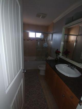 Photo 18: 7778 168 Street in Surrey: Fleetwood Tynehead House for sale : MLS®# R2570587