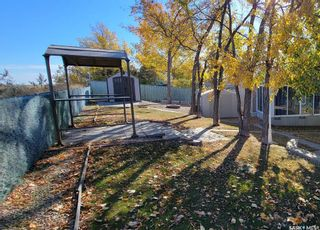 Photo 9: 39 Crystal Drive in Coppersands: Residential for sale : MLS®# SK872080