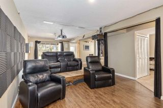 Photo 20: 1950 LANGAN Avenue in Port Coquitlam: Lower Mary Hill House for sale : MLS®# R2586564