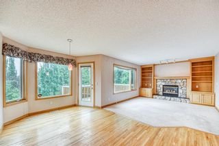 Photo 9: 16 Hampstead Manor NW in Calgary: Hamptons Detached for sale : MLS®# A1132111