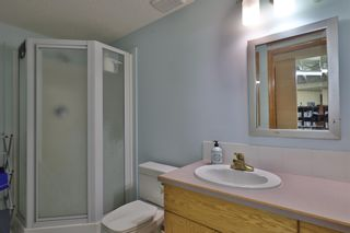Photo 39: 5 Highlands Place: Wetaskiwin House for sale : MLS®# E4228223