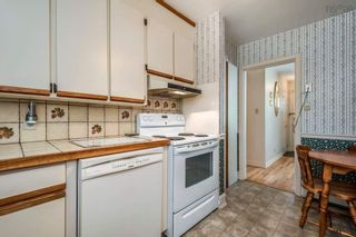 Photo 10: 2825 Joseph Howe Drive in Halifax: 4-Halifax West Residential for sale (Halifax-Dartmouth)  : MLS®# 202123157