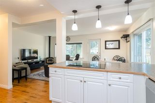 Photo 15: 23794 FRASER Highway in Langley: Campbell Valley House for sale : MLS®# R2516043