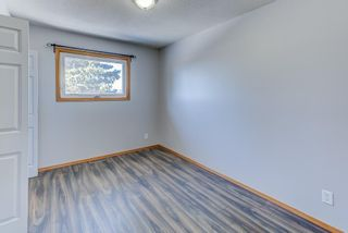 Photo 27: 22 Knowles Avenue: Okotoks Detached for sale : MLS®# A1092060