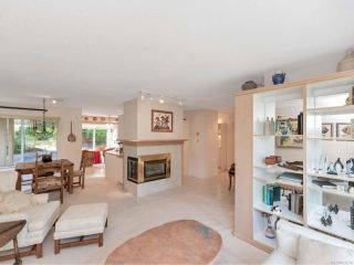 Photo 6: 622 Pine Ridge Crt in COBBLE HILL: ML Cobble Hill House for sale (Malahat & Area)  : MLS®# 828276