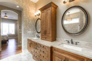 Photo 21: 72 ELGIN ESTATES View SE in Calgary: McKenzie Towne Detached for sale : MLS®# A1081360