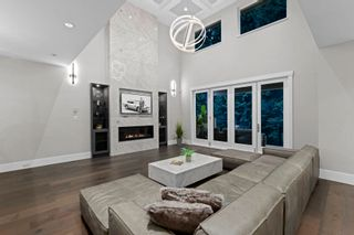 """Photo 10: 3325 DESCARTES Place in Squamish: University Highlands House for sale in """"University Meadows"""" : MLS®# R2618786"""