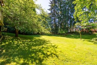 Photo 4: 785 Evergreen Rd in : CR Campbell River Central House for sale (Campbell River)  : MLS®# 877473
