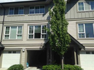 """Photo 1: 199 2501 161A Street in Surrey: Grandview Surrey Townhouse for sale in """"Highland Park"""" (South Surrey White Rock)  : MLS®# R2282870"""