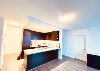 """Photo 7: 1902 821 CAMBIE Street in Vancouver: Downtown VW Condo for sale in """"RAFFLES"""" (Vancouver West)  : MLS®# R2432183"""