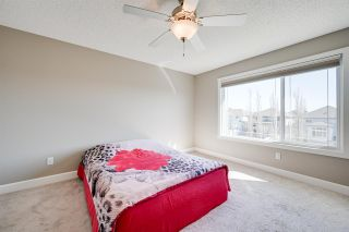 Photo 28: 7741 GETTY Wynd in Edmonton: Zone 58 House for sale : MLS®# E4238653
