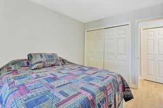 Photo 13: 26 3947 Cedar Hill Cross Rd in : SE Cedar Hill Row/Townhouse for sale (Saanich East)  : MLS®# 870873