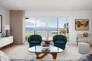 Photo 9: 1250 Beach Dr in : OB South Oak Bay House for sale (Oak Bay)  : MLS®# 850234