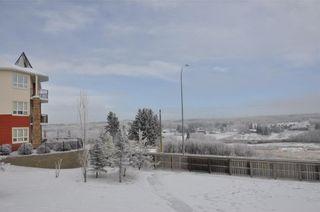 Photo 31: 337 26 VAL GARDENA View SW in Calgary: Springbank Hill Condo for sale : MLS®# C4139535
