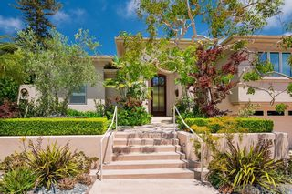 Photo 4: SAN DIEGO House for sale : 3 bedrooms : 4181 Bandini Street
