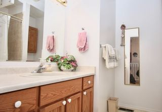 Photo 21: 44 3055 Trafalgar Street in Abbotsford: Central Abbotsford Townhouse for sale : MLS®# R2623352