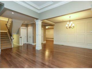 "Photo 4: 17427 1A Avenue in Surrey: Pacific Douglas House for sale in ""DOUGLAS - SUMMERFIELD"" (South Surrey White Rock)  : MLS®# R2045203"