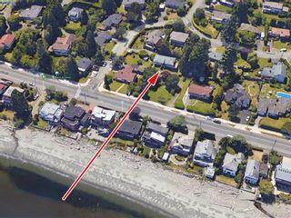Photo 1: 5074 Cordova Bay Rd in VICTORIA: SE Cordova Bay House for sale (Saanich East)  : MLS®# 810941