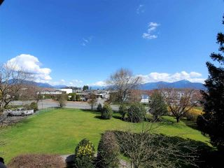 """Photo 12: 1206 45650 MCINTOSH Drive in Chilliwack: Chilliwack W Young-Well Condo for sale in """"Phoenixdale"""" : MLS®# R2563860"""
