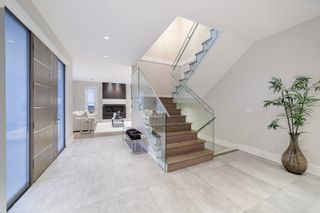 Photo 2: 517 GRANADA Crescent in North Vancouver: Upper Delbrook House for sale : MLS®# R2615057