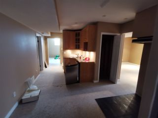 """Photo 17: 8716 117 Avenue in Fort St. John: Fort St. John - City NE House for sale in """"HUNTER TRAPP"""" (Fort St. John (Zone 60))  : MLS®# R2474026"""