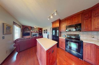Photo 16: 24 Country Hills Gate NW in Calgary: Country Hills Detached for sale : MLS®# A1152056