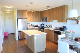 "Photo 6: 3503 13325 102A Avenue in Surrey: Whalley Condo for sale in ""ULTRA"" (North Surrey)  : MLS®# R2269243"