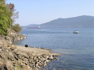 Photo 44: 3650 Ocean View Cres in : ML Cobble Hill House for sale (Malahat & Area)  : MLS®# 866197