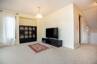 Photo 15: 324 Columbia Drive in Winnipeg: Whyte Ridge Residential for sale (1P)  : MLS®# 202023445