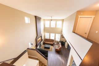 Photo 6: 10773 BEECHAM Place in Maple Ridge: Thornhill MR House for sale : MLS®# R2420334