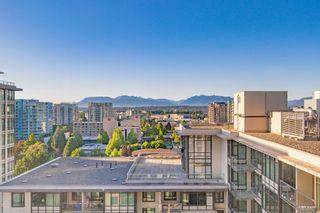 Photo 5: 1608 7368 GOLLNER Avenue in Richmond: Brighouse Condo for sale : MLS®# R2622087