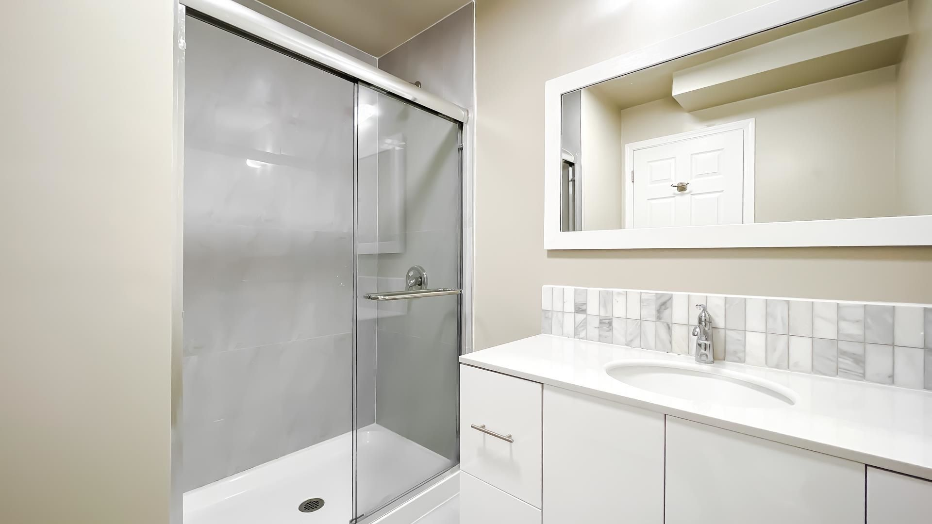 Photo 20: Photos: 66 9000 ASH GROVE CRESCENT in Burnaby: Forest Hills BN Townhouse for sale (Burnaby North)  : MLS®# R2603744