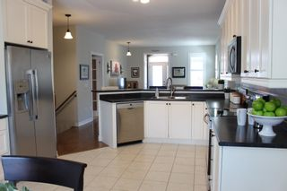 Photo 16: 645 Prince of Wales Drive in Cobourg: House for sale : MLS®# X5206274