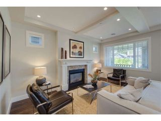 Photo 9: 3451 W 27TH Avenue in Vancouver: Dunbar House for sale (Vancouver West)  : MLS®# V1018086