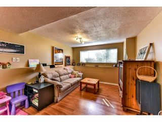Photo 14: 18065 57 Avenue in Surrey: Cloverdale BC House for sale (Cloverdale)  : MLS®# R2002625
