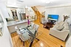 Photo 2: 53 East's Corners Boulevard in Vaughan: Kleinburg House (2-Storey) for sale : MLS®# N4782766