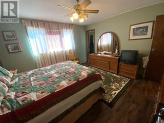 Photo 22: 408 Royal  Crescent N in Trochu: House for sale : MLS®# A1139955