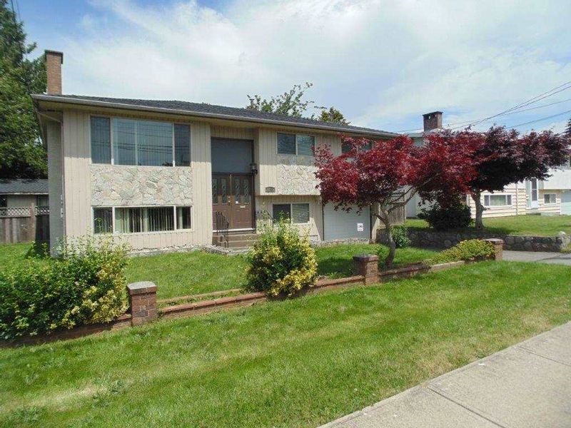 FEATURED LISTING: 11537 87A Avenue Delta