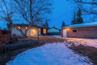 Photo 34: 7715 34 Avenue NW in Calgary: Bowness Detached for sale : MLS®# A1086301