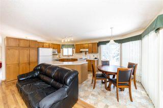 Photo 18: 12 Alana Court: St. Albert House Half Duplex for sale : MLS®# E4227590