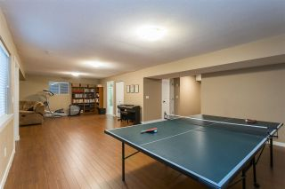 Photo 30: 21067 83A Avenue in Langley: Willoughby Heights House for sale : MLS®# R2459560