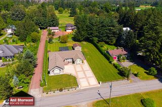 Photo 69: 6293 GOLF Road: Agassiz House for sale : MLS®# R2486291