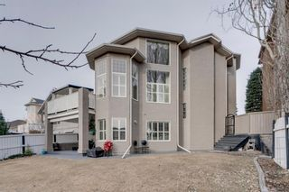 Photo 47: 23 Evergreen Rise SW in Calgary: Evergreen Detached for sale : MLS®# A1085175