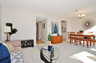 Photo 3: 563 IOCO Road in Port Moody: North Shore Pt Moody Townhouse for sale : MLS®# R2440860