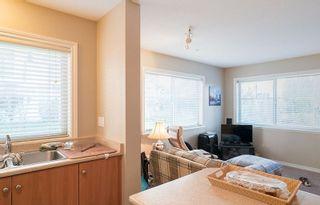 Photo 9: 109 32063 MT WADDINGTON AVENUE in Abbotsford: Abbotsford West Condo for sale : MLS®# R2249050