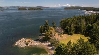 Photo 2: 1850 Lands End Rd in : NS Lands End House for sale (North Saanich)  : MLS®# 866303