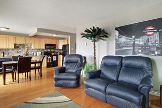 Photo 11: 43 528 Cedar Crescent SW in Calgary: Spruce Cliff Apartment for sale : MLS®# A1098683