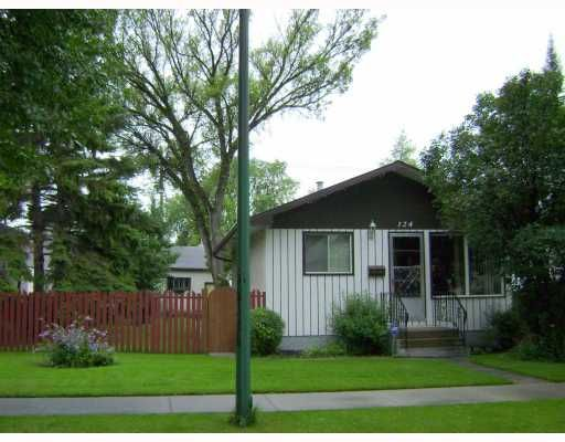 Main Photo:  in WINNIPEG: West Kildonan / Garden City Residential for sale (North West Winnipeg)  : MLS®# 2915867